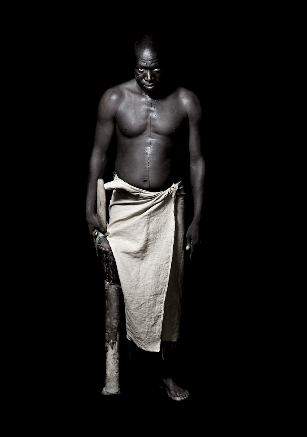 African Photography Network Fabrice Monteiro12.jpg