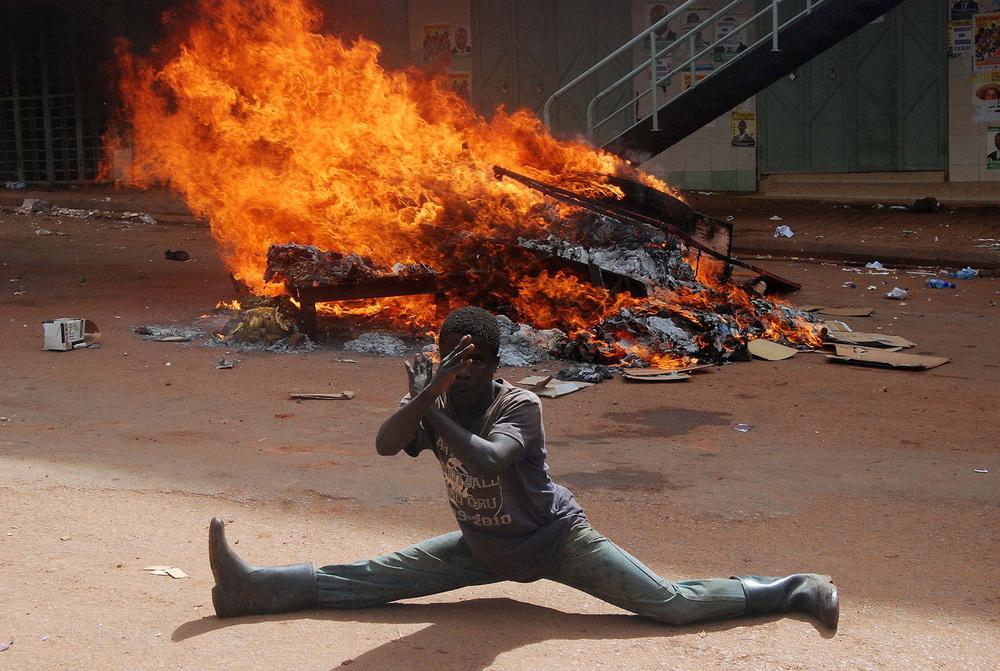African Photography Network Isaac Kasamani2.jpg