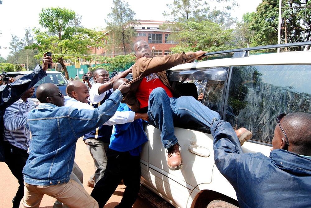 African Photography Network Isaac Kasamani1.jpg