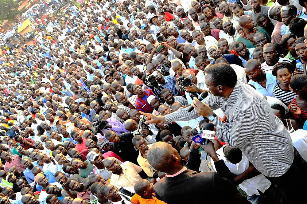 African Photography Network Isaac Kasamani3.jpg