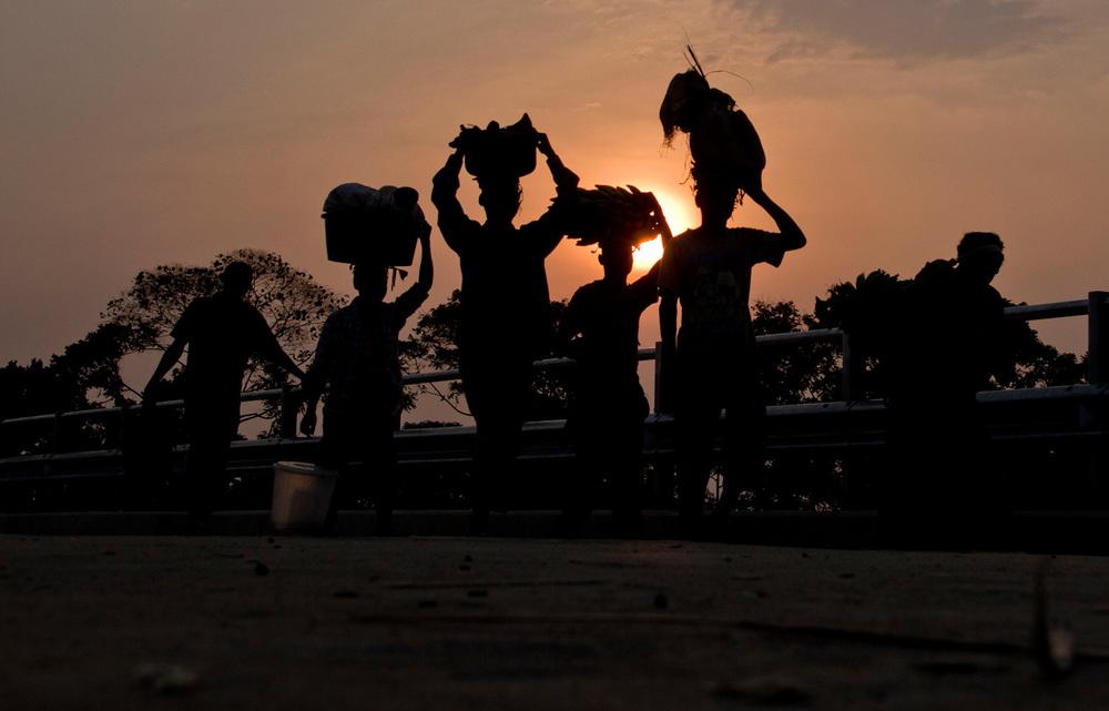 African Photography Network Isaac Kasamani9.jpg