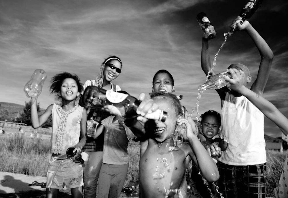 African Photography Network Jac Kritzinger7.jpg