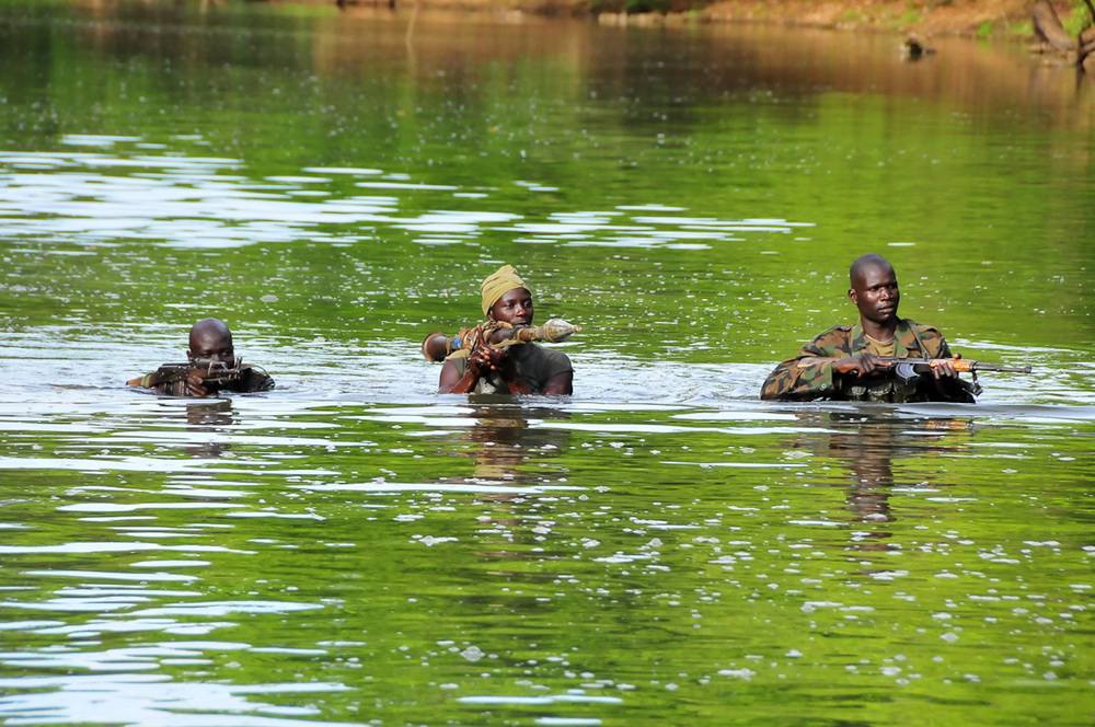 African Photography Network Matthias Mugisha14.jpg