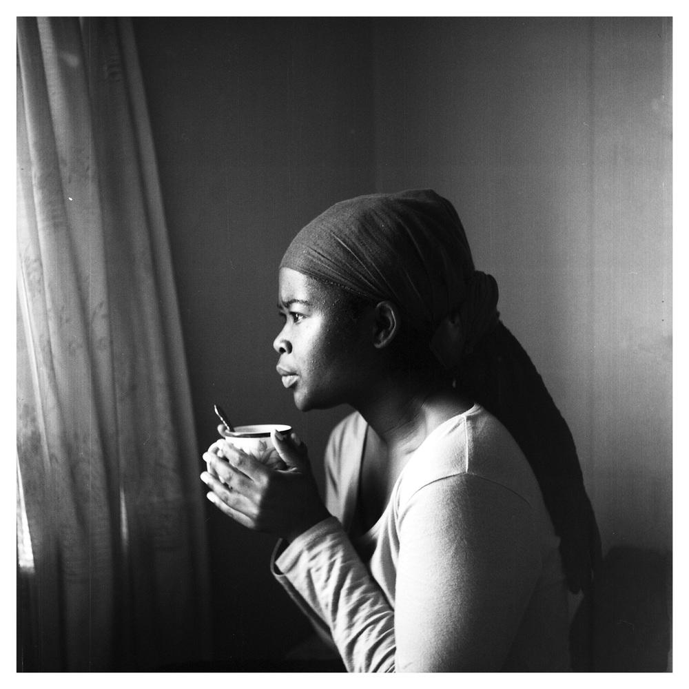 African Photography Network Mpho Mokgadi3.jpg