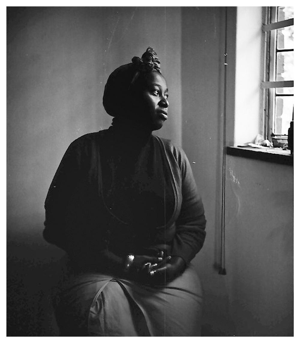 African Photography Network Mpho Mokgadi10.jpg