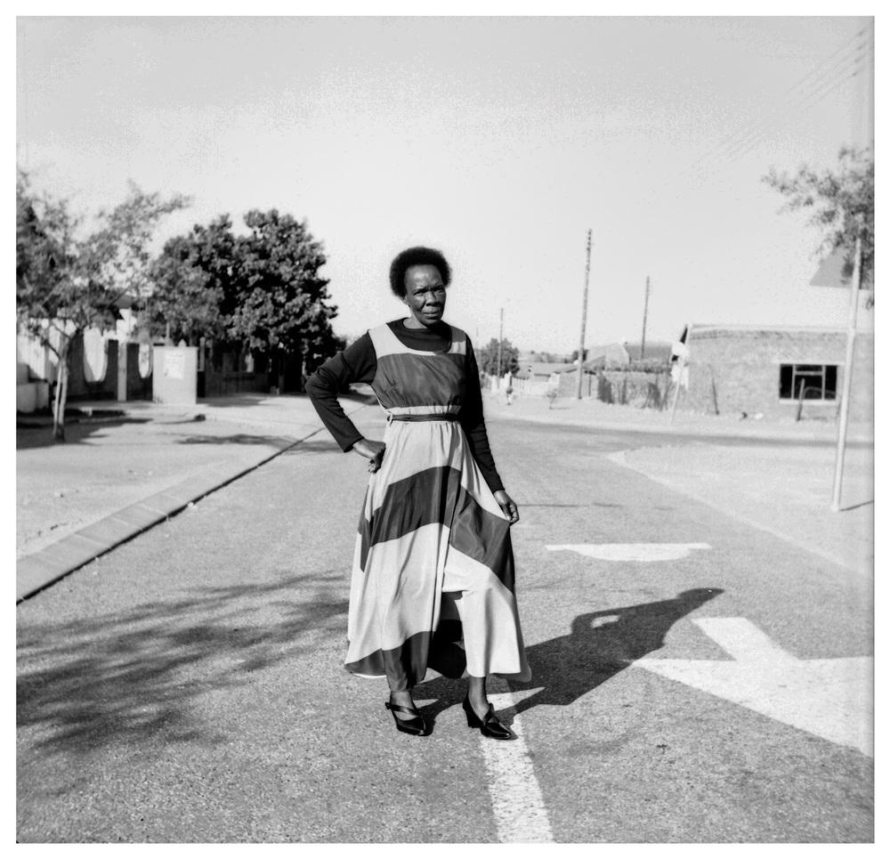 African Photography Network Mpho Mokgadi12.jpg