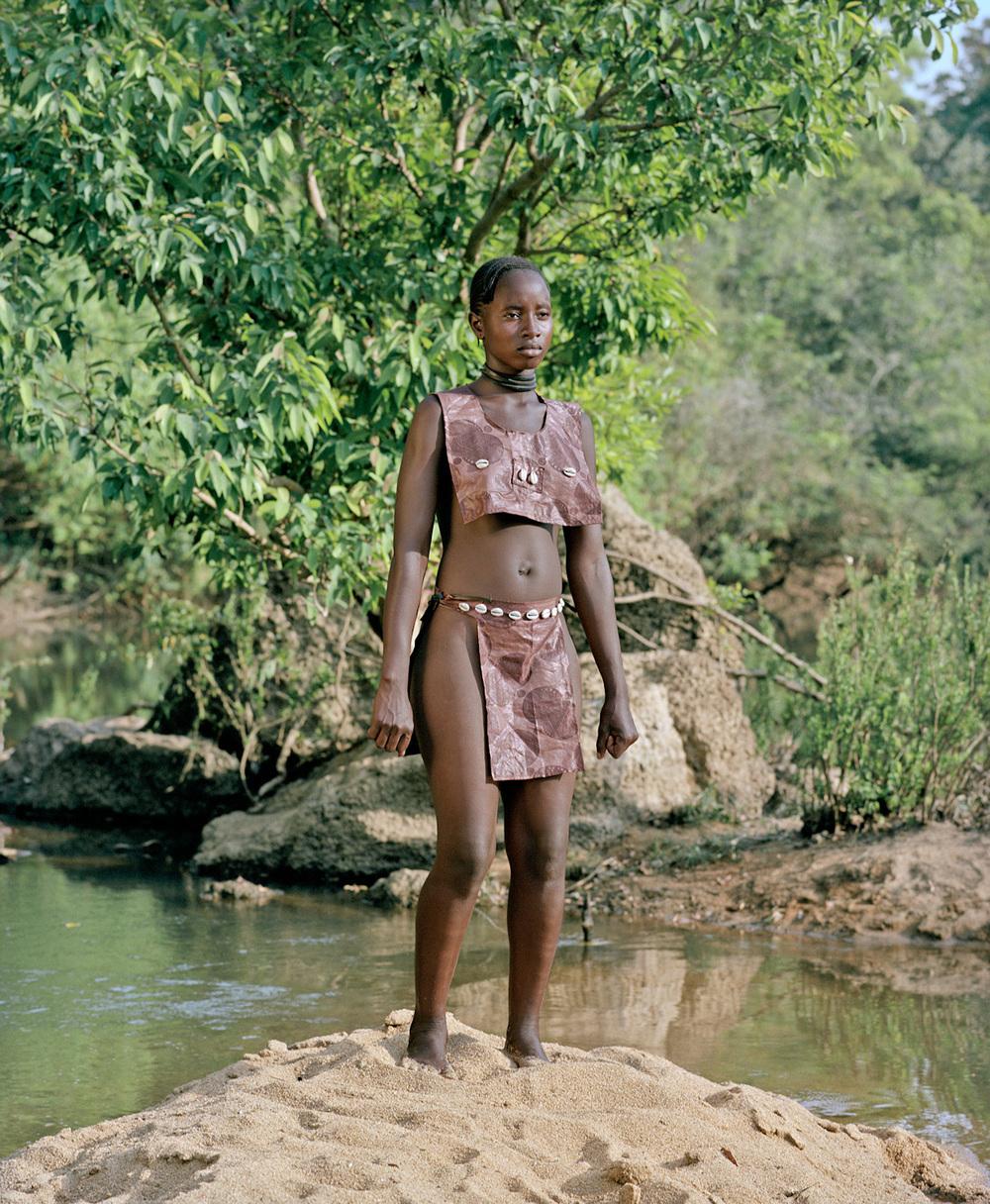 African Photography Network Namsa Leuba3.jpg