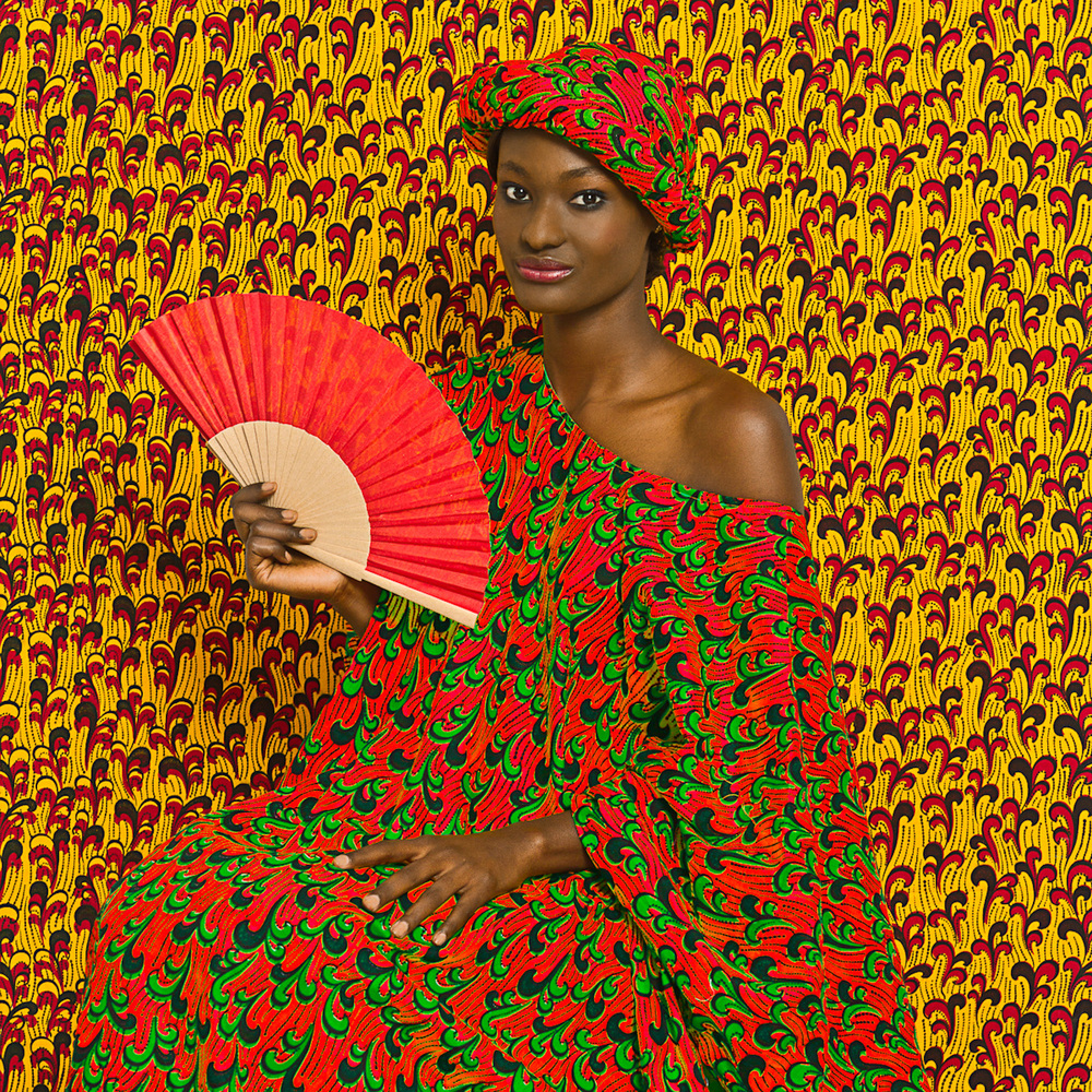African Photography Network Omar Victor Diop13.jpg