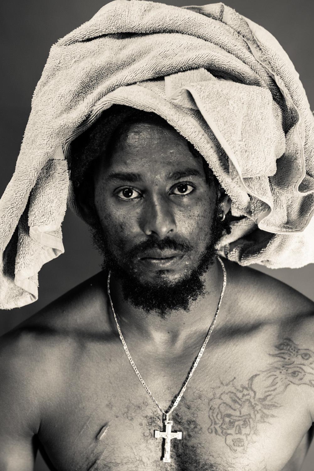 African Photography Network Tahir Carl Karmali15.jpg