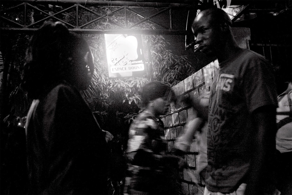 African Photography Network Fatoumata Diabaté2.jpg