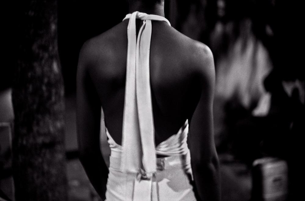 African Photography Network Fatoumata Diabaté5.jpg