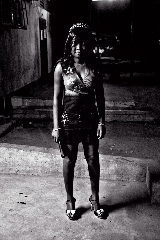 African Photography Network Fatoumata Diabaté9.jpg