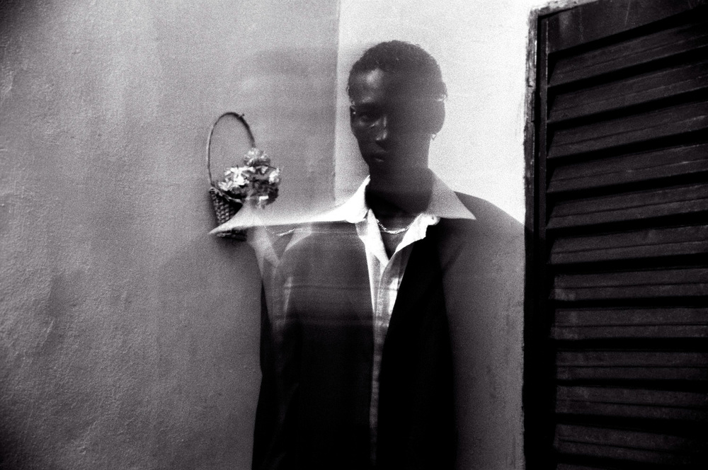 African Photography Network Fatoumata Diabaté8.jpg