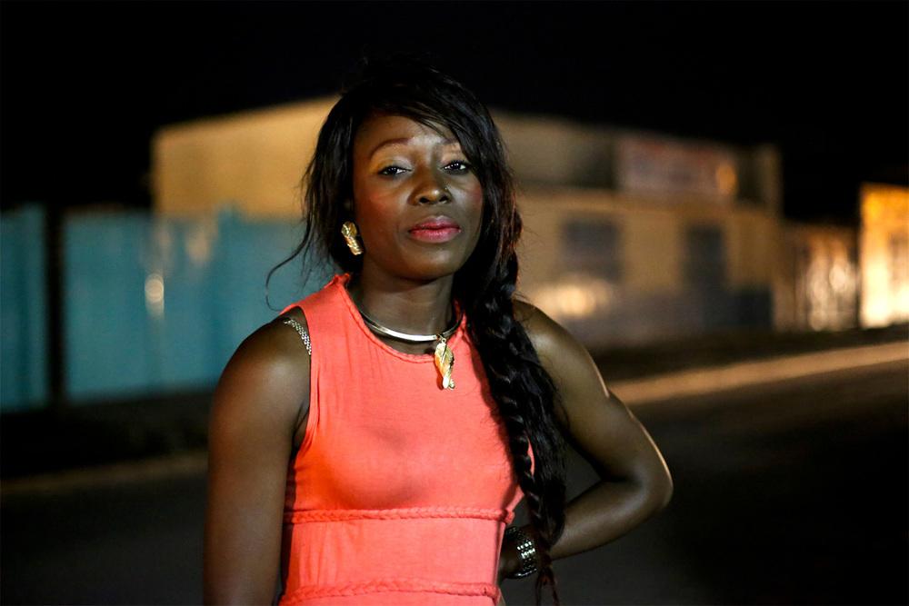 African Photography Network Fatoumata Diabaté10.jpg