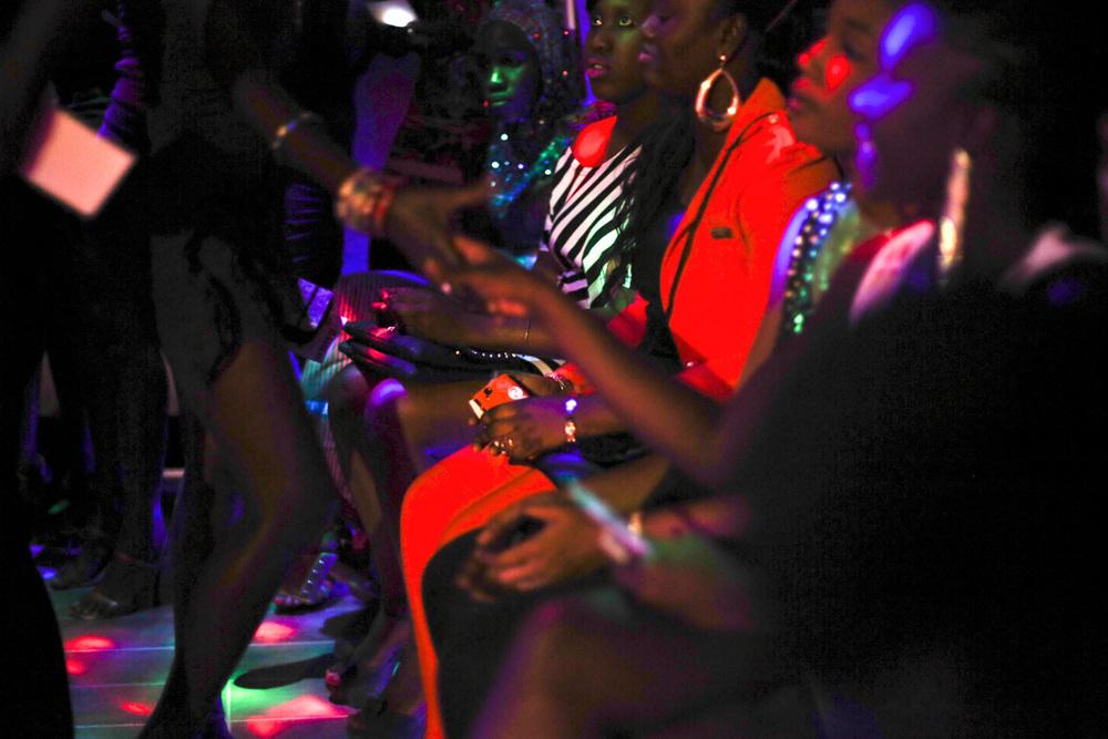 African Photography Network Fatoumata Diabaté16.jpg