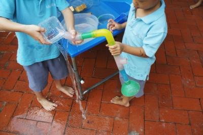 wasting water.jpg