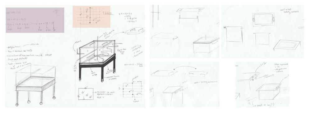prototype 2 sketches.jpg