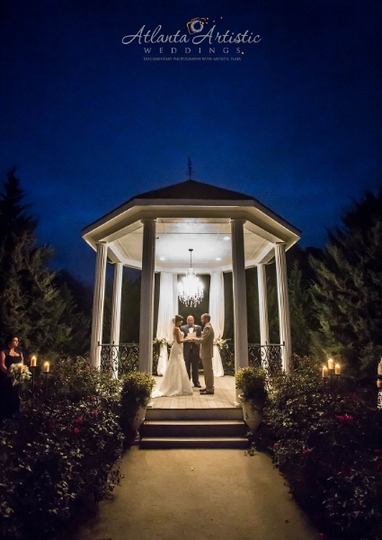 atlanta wedding photographer atlantaartisticweddings night photography.jpg