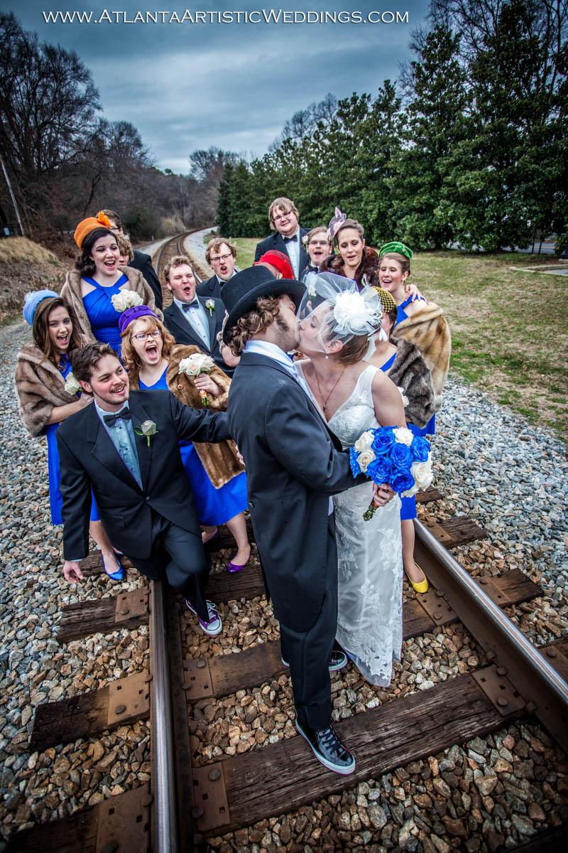 Atlanta Artistic Weddings wedding photographer.jpg