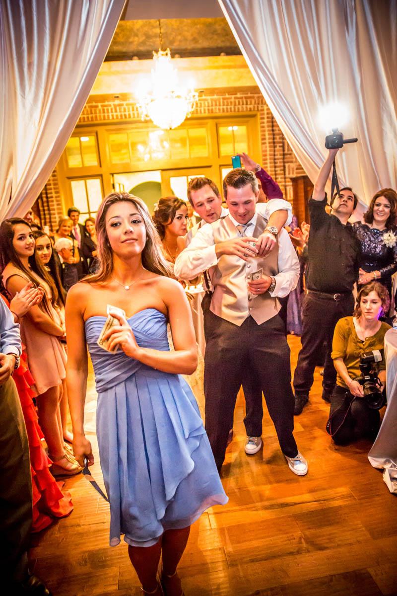 atlanta wedding photographer (35 of 128).jpg