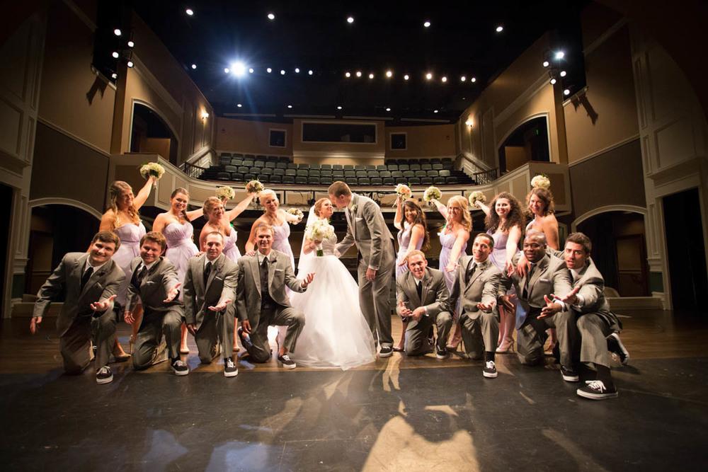 atlanta wedding photographer (38 of 128).jpg