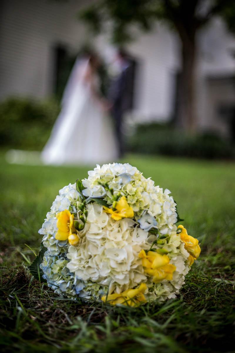 atlanta wedding photographer (52 of 128).jpg