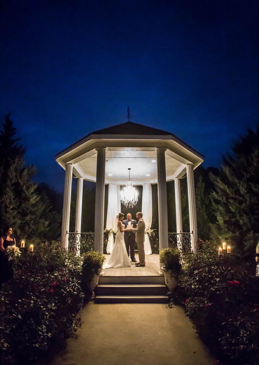atlanta wedding photographer (67 of 128).jpg