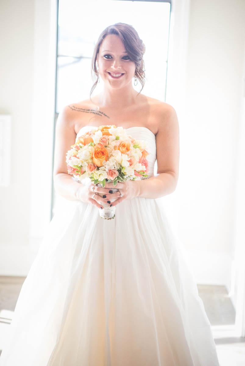 atlanta wedding photographer (76 of 128).jpg