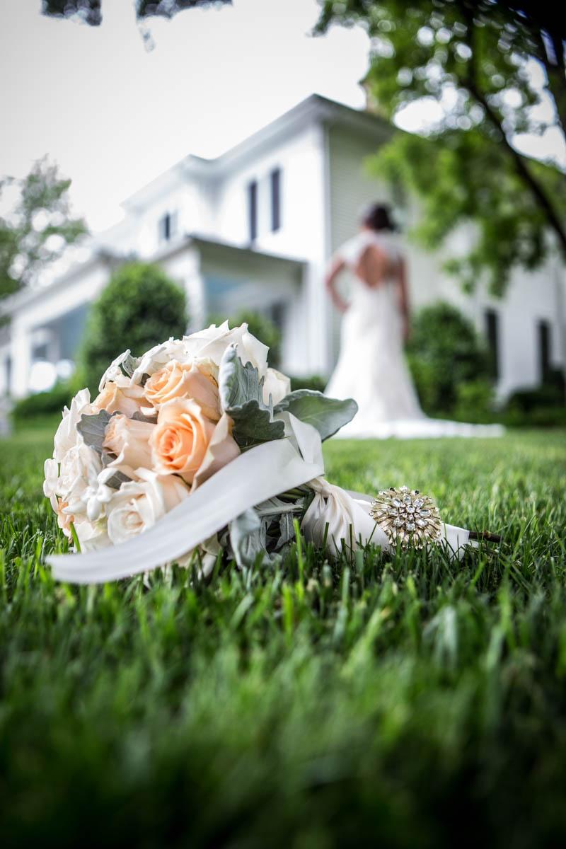 atlanta wedding photographer (95 of 128).jpg