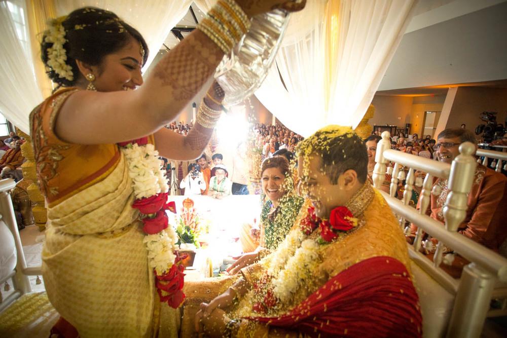 atlanta wedding photographer (116 of 128).jpg
