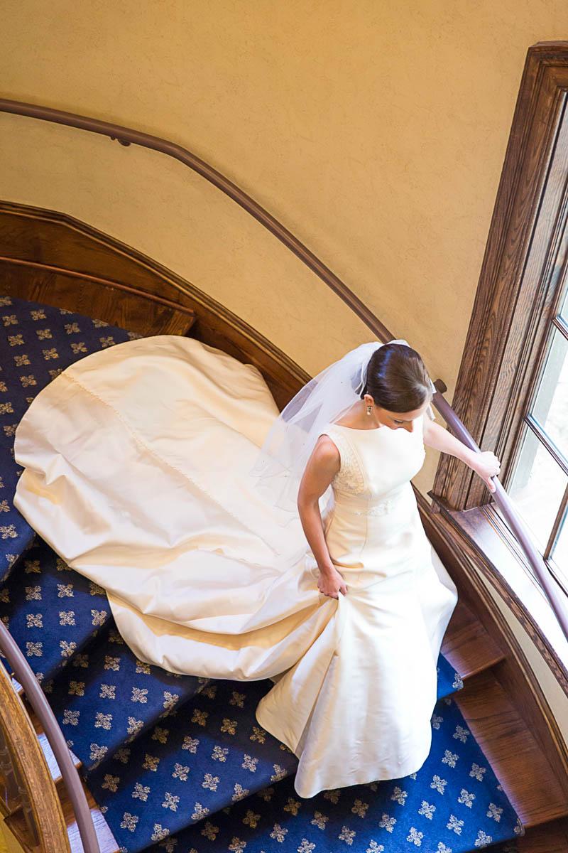 atlanta wedding photographer (120 of 128).jpg