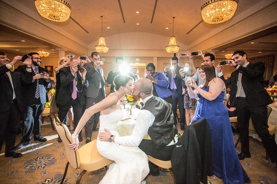 Atlanta+Wedding+Photography.png