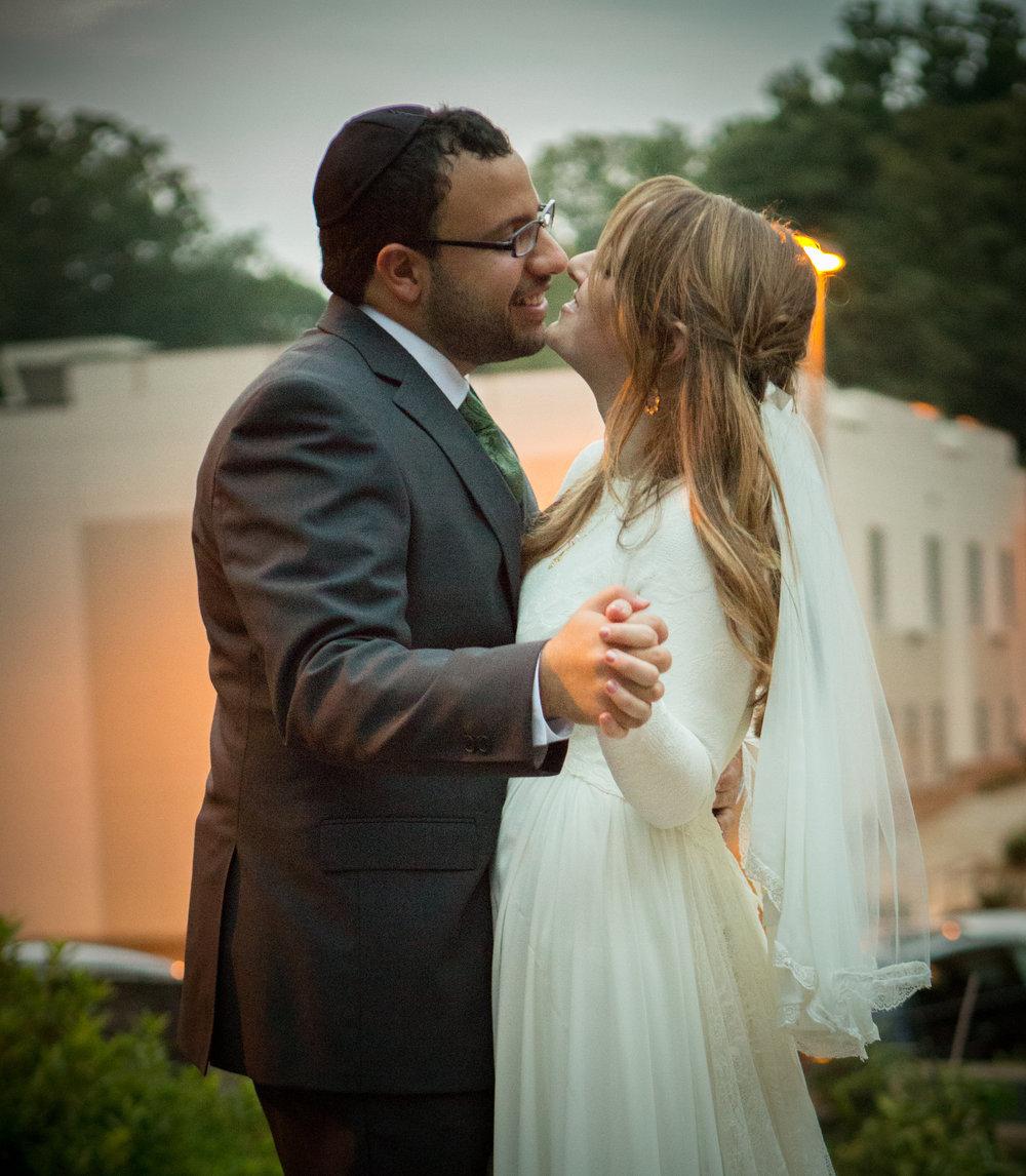 Copy of Atlanta Artistic Weddings