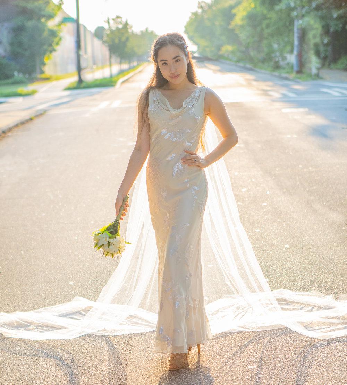 Inman Park - Cabbage town Photo by the Atlanta Wedding Photographers at AtlantaArtisticWeddings