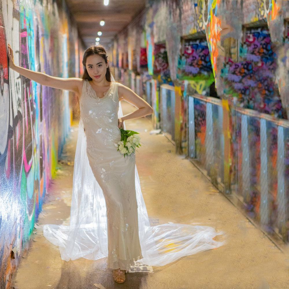 Photo by the Atlanta Wedding Photographers at AtlantaArtisticWeddings
