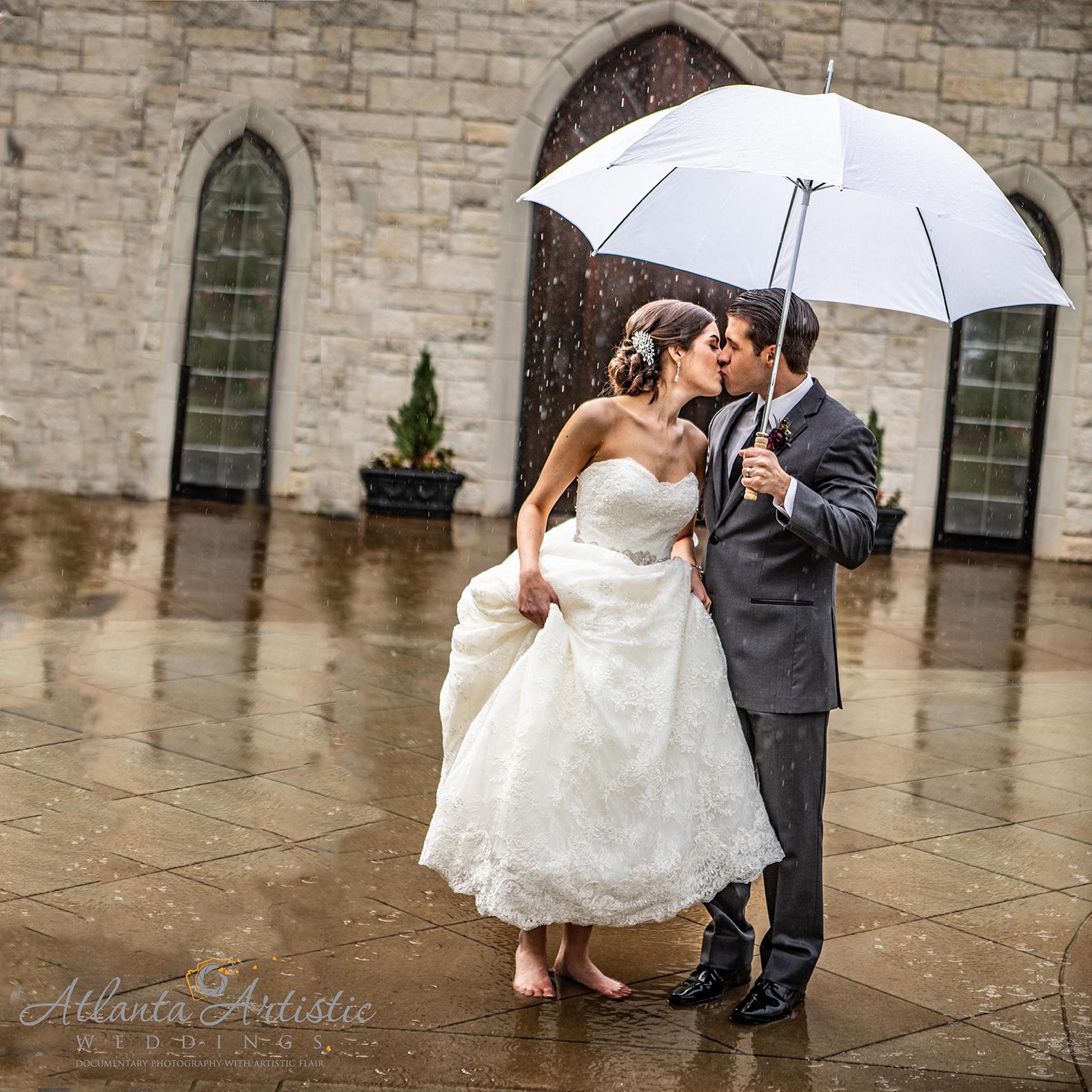 Atlanta Wedding Photography: Atlanta Wedding Photographer David Diener