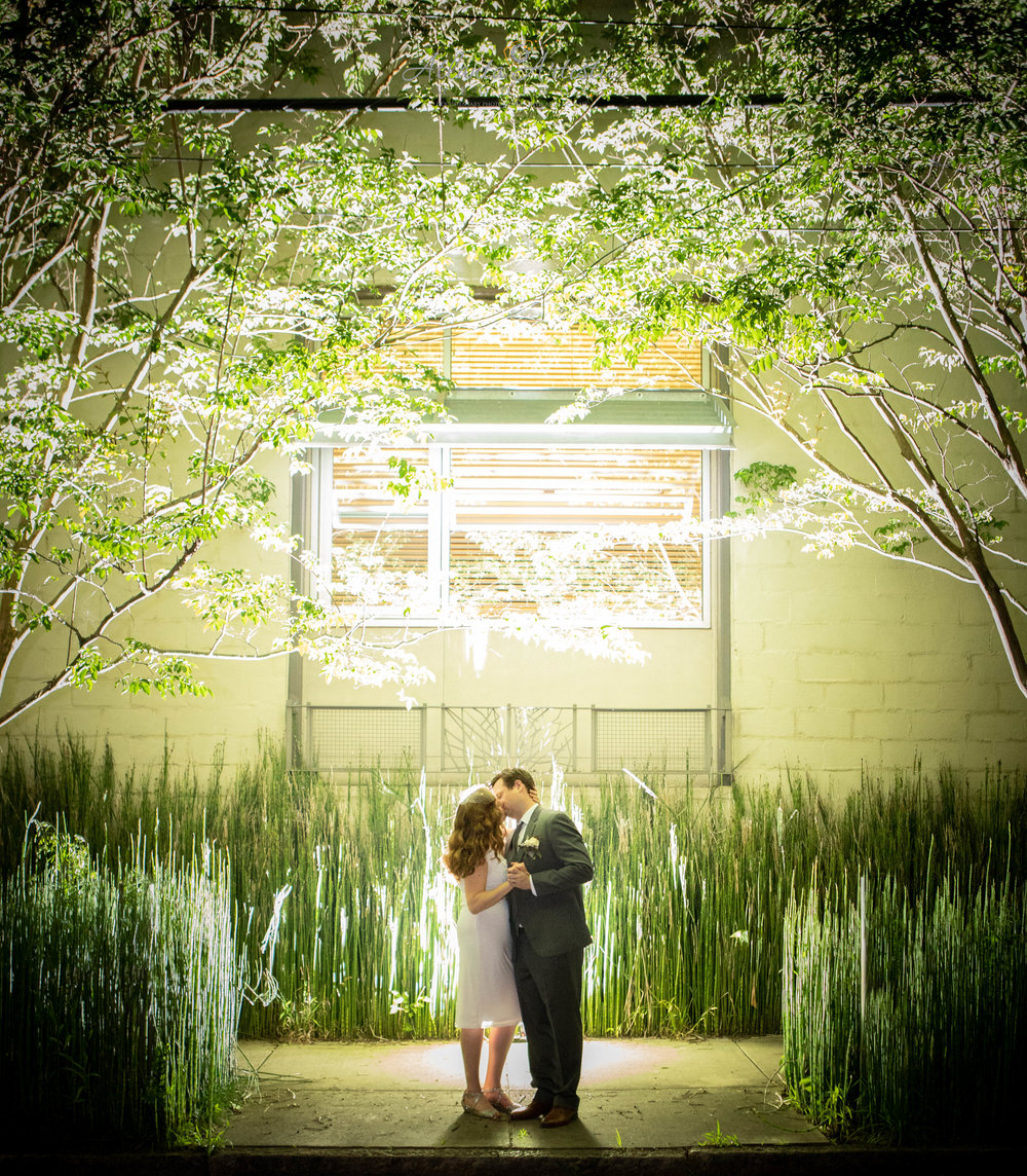 Photography by the Atlanta Wedding photographers at AtlantaArtisticWeddings