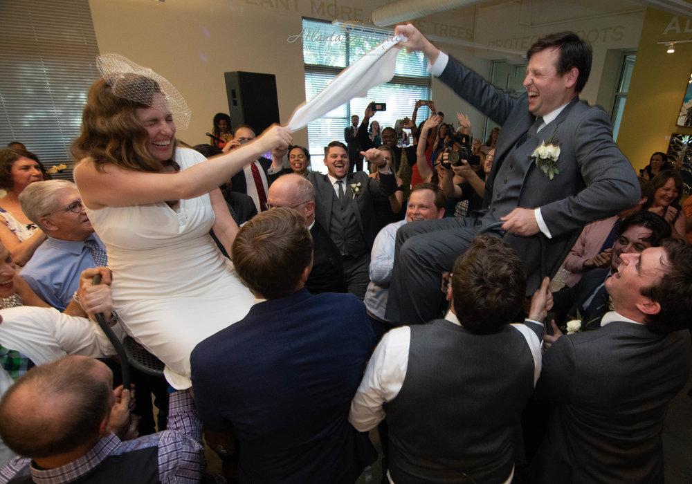 Photography by the Atlanta Wedding photographers at AtlantaArtisticWeddings