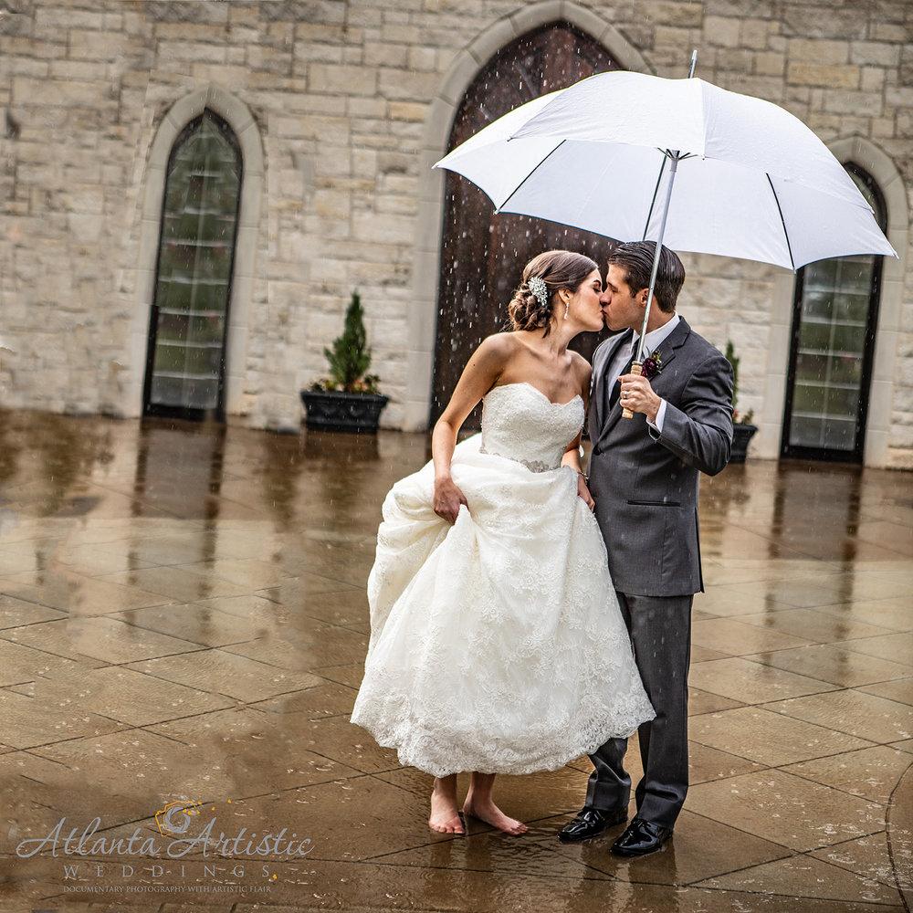 Wedding Pography | Atlanta Wedding Photographer David Diener Artistic Wedding