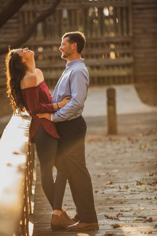 Photography by the Atlanta wedding photographers at Atlanta Artistic Weddings