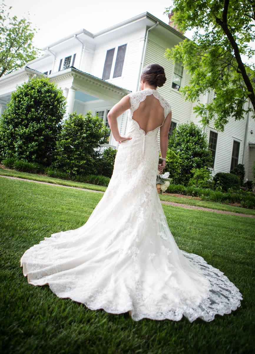 Atlanta Artistic Wedding Photographers Atlanta Artistic