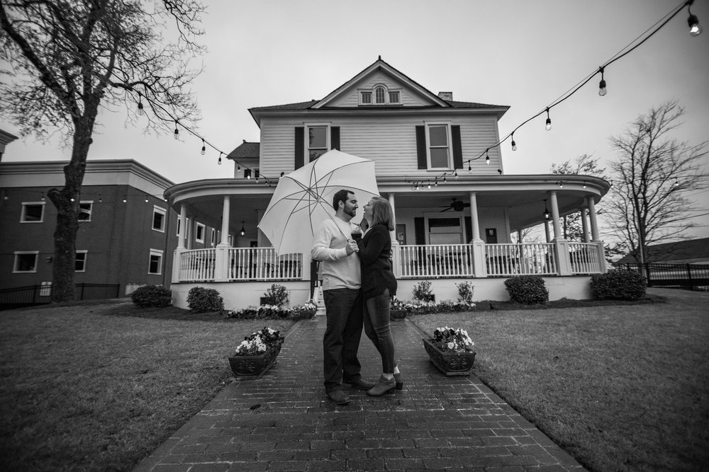 Photography by the Atlanta wedding photographers at Atlanta Artistic Weddings