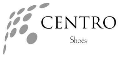 Bed Stu - rimes - smoke gray — Centro Shoes 0e314ed3f1652