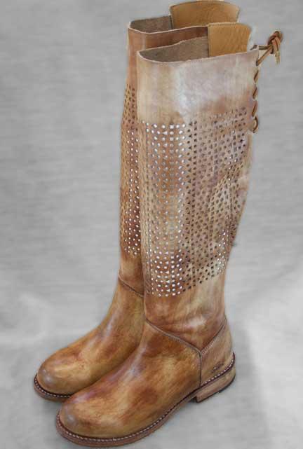 bed stu - cambridge - tan rustic — centro shoes, inc.