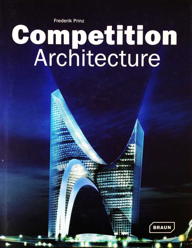COMPETITION ARCHITECTURE.jpg