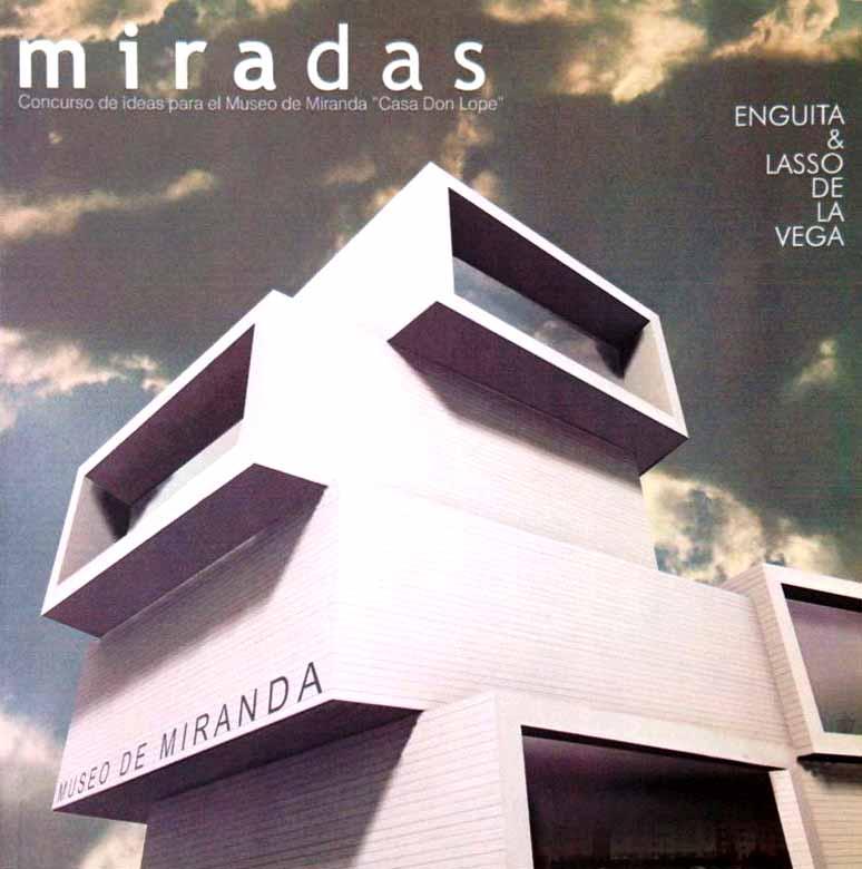 MIRADAS.jpg