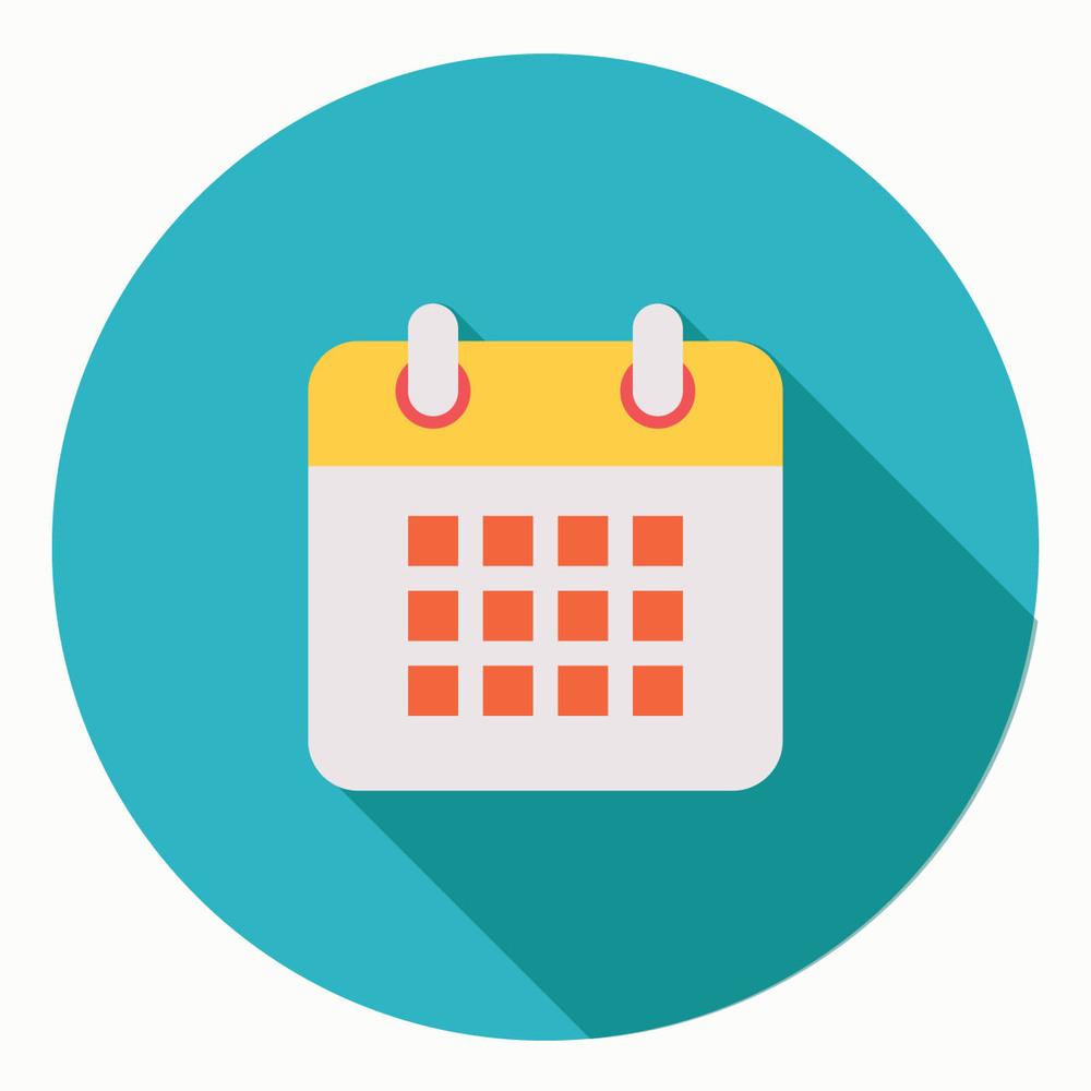 Terminkalender_BG_Pagecolor.jpg