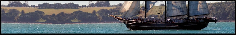seafaring.jpg