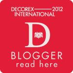 Decorex12_BloggerBadge150x150px-1