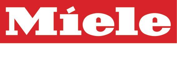 miele logo2